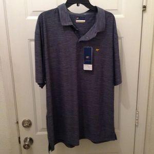 Men's XXL by jack Nicklaus Golf shirt